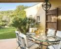 01-322 Villa auf Pferdegestüt Mallorca Osten Vorschaubild 6