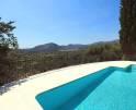 01-25 Design Villa Mallorca Norden Vorschaubild 6