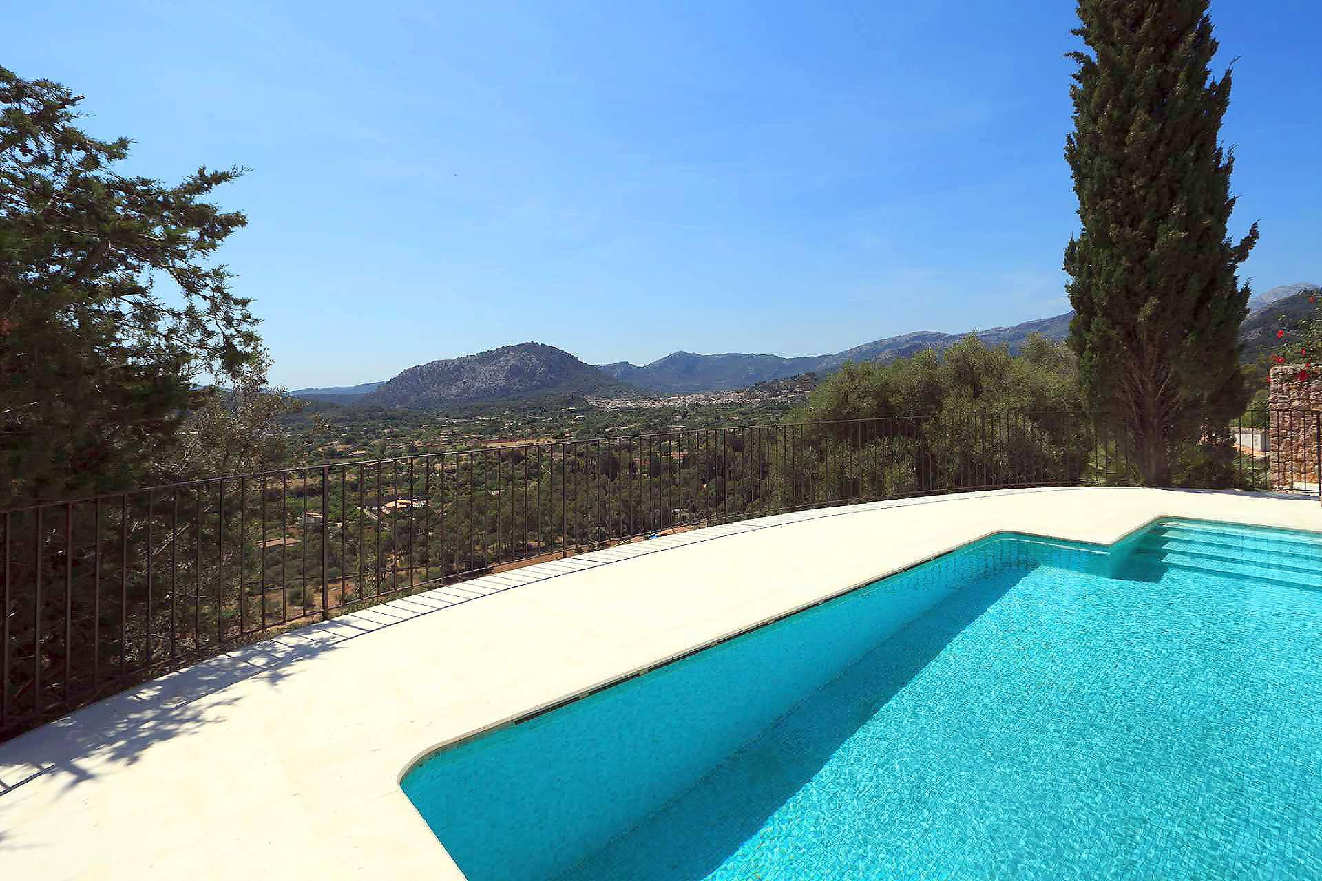 01-25 Design Villa Mallorca Norden Bild 6