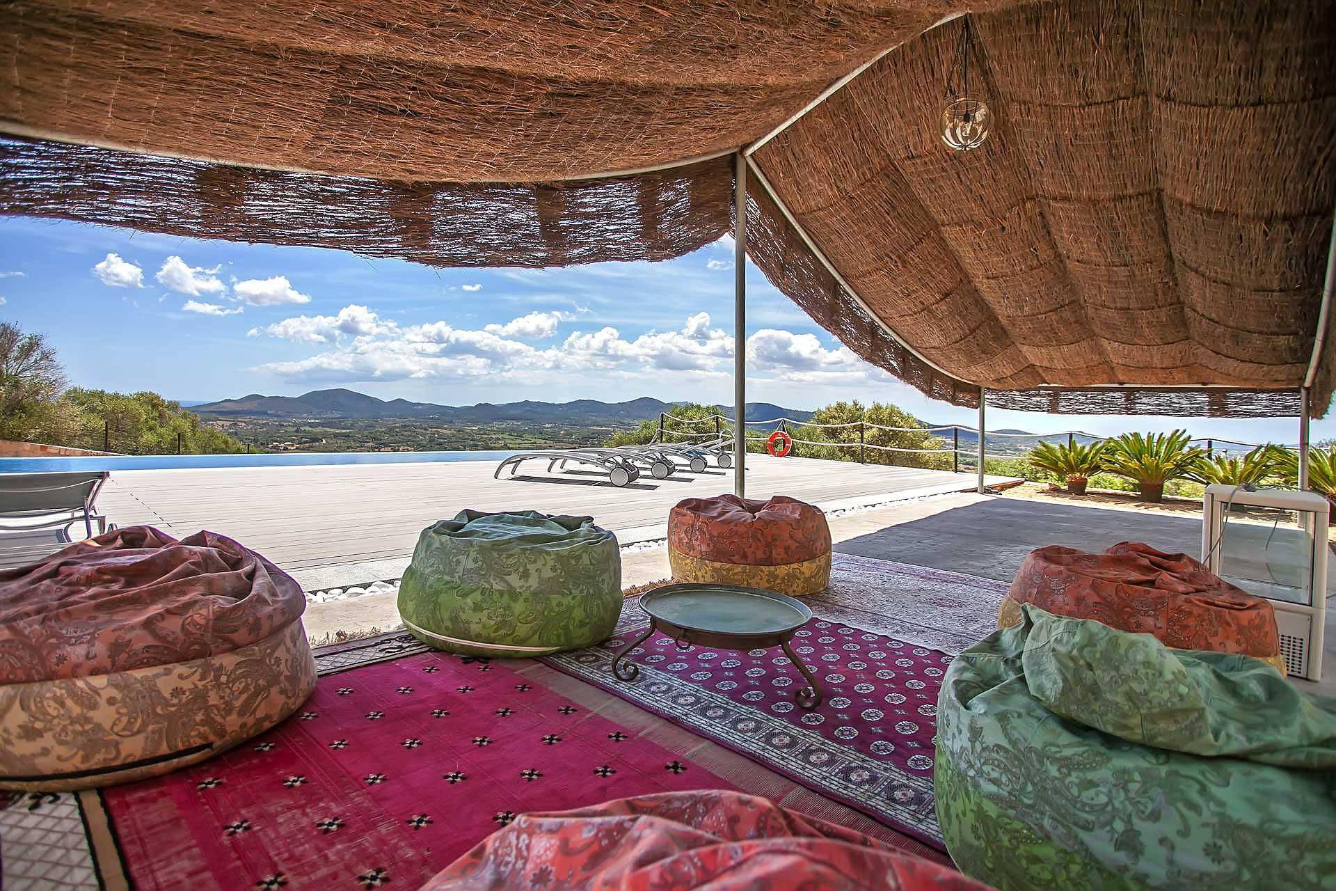 01-109 Design Finca Mallorca Osten Bild 6