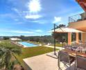 01-315 brand new luxury Finca east Mallorca Vorschaubild 6
