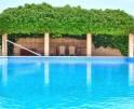01-319 riesige luxus Finca Mallorca Osten Vorschaubild 6