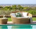 01-07 Exklusive Villa Mallorca Süden Vorschaubild 6