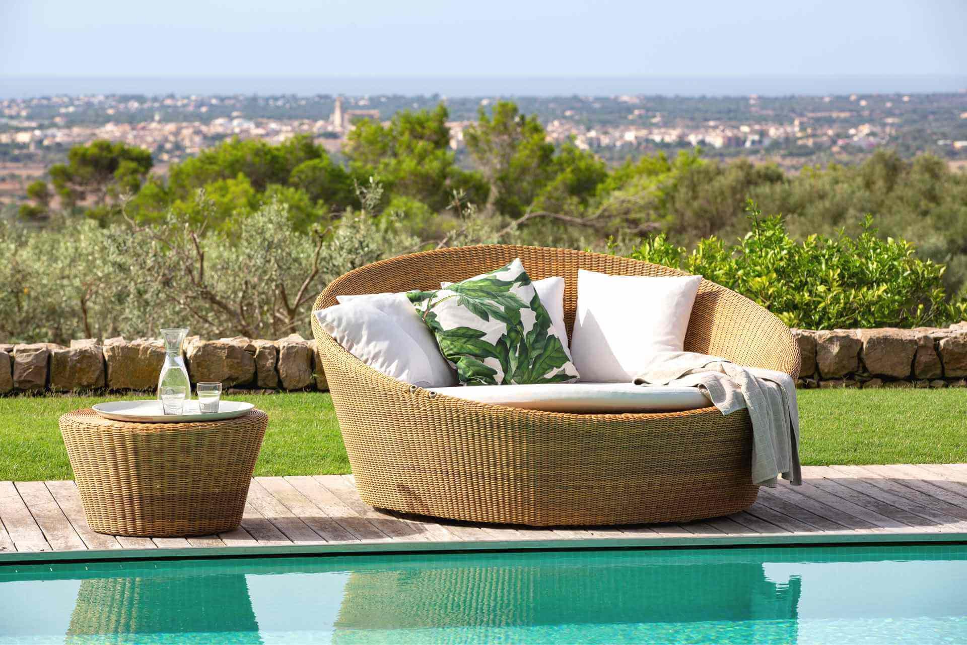 01-07 Exklusive Villa Mallorca Süden Bild 6