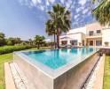 01-28 Luxus Finca Mallorca Nordosten Vorschaubild 6