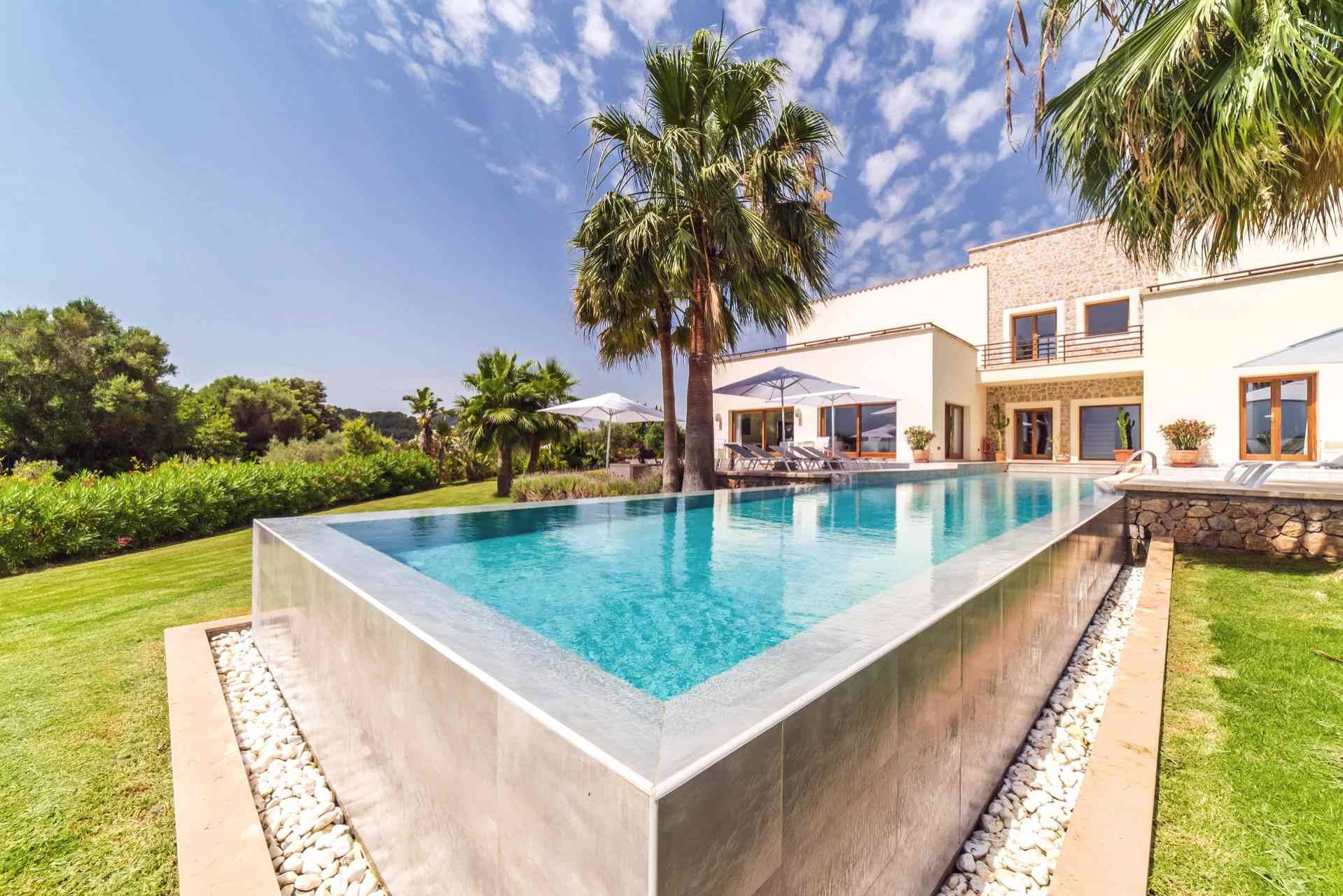 01-28 Luxus Finca Mallorca Nordosten Bild 6