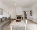 01-305 romantische Villa Südwesten Mallorca Vorschaubild 6