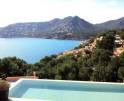 01-93 Villa Mallorca Nordosten Meerblick Vorschaubild 6