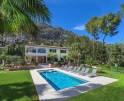 01-337 Luxus Villa Mallorca Norden Vorschaubild 6