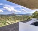 01-341 spectacular Villa Mallorca north Vorschaubild 6