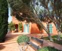 01-98 Extravagantes Ferienhaus Mallorca Osten Vorschaubild 6