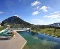 01-36 klassische Villa Mallorca Norden Vorschaubild 6