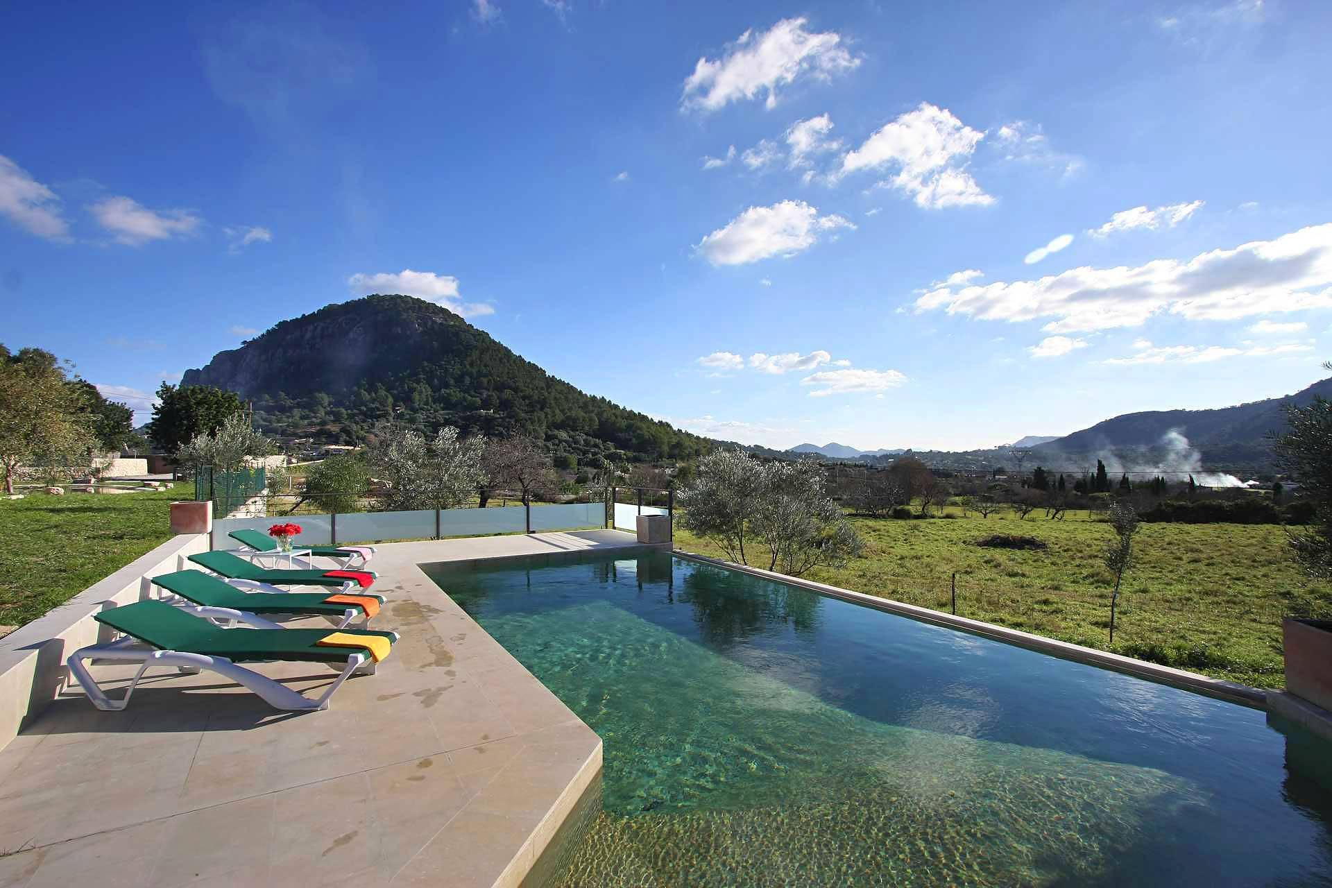 01-36 classic Villa Mallorca north Bild 6