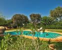 01-214 Klassische Finca Mallorca Norden Vorschaubild 6