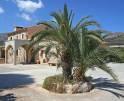 01-148 altes Farmhaus Mallorca Norden Vorschaubild 6