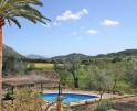 01-27 Mallorquinische Finca Mallorca Norden Vorschaubild 6