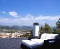 01-04 Bauhaus Villa Mallorca Südwesten Vorschaubild 6