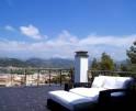 01-04 Bauhaus Villa Mallorca Südwesten Vorschaubild 5