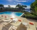 01-156 moderne Meerblick Villa Mallorca Osten Vorschaubild 6
