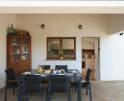 01-284 Finca mit Ausblick Mallorca Norden Vorschaubild 6