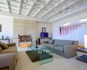 01-268 modern luxury Villa Mallorca southwest Vorschaubild 6