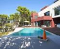 01-332 Meerblick Villa Mallorca Südwesten Vorschaubild 6