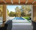 01-310 geschmackvolle Finca Mallorca Osten Vorschaubild 6