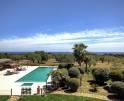 01-14 Exklusive Villa Mallorca Osten Vorschaubild 6