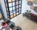 01-325  Luxury Townhouse Mallorca West Vorschaubild 6