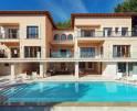 01-280 großzügige Villa nahe Palma de Mallorca Vorschaubild 6