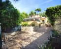01-311 Golfplatz Villa Südwesten Mallorca Vorschaubild 6