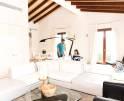 01-326 Design Villa Golfplatz Nordosten Mallorca Vorschaubild 6