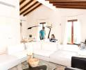 01-326 Design Villa Golf Course Northeast Mallorca Vorschaubild 6
