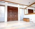 01-92 Design Villa Mallorca Südwesten Vorschaubild 6