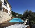 01-24 Exklusive Villa Mallorca Norden Vorschaubild 6