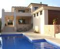 01-29 Luxury holiday home Mallorca south Vorschaubild 6
