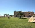 01-96 großzügige Finca Mallorca Süden Vorschaubild 6