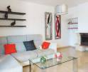 01-290 modern Townhouse Alcudia north Vorschaubild 7