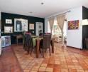 01-228 Mediterrane Villa Mallorca Norden Vorschaubild 6