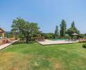 01-348 Luxus Familien Finca Norden Mallorca Vorschaubild 7