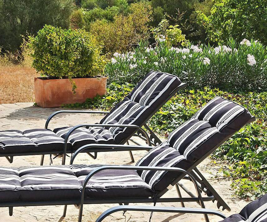 01-220 Finca Mallorca Norden mit Pool Bild 6
