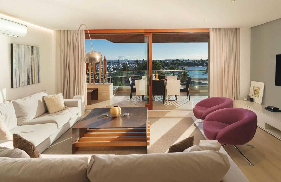 01-291 exclusive apartment Mallorca north Bild 7