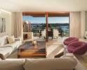 01-291 exklusives Appartement Mallorca Norden Vorschaubild 7