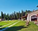 01-211 Rustikale Finca Mallorca Zentrum Vorschaubild 7