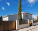 01-282 Ferienhaus Mallorca Norden Meerblick Vorschaubild 7