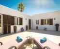 01-95 Ferienhaus Mallorca Süden mit Meerblick Vorschaubild 7