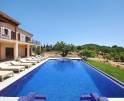 01-45 Exklusive Finca Mallorca Osten Vorschaubild 6