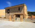 01-35 Villa Mallorca Norden mit Pool Vorschaubild 7