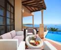 01-23 Villa Mallorca Southwest with Oceanview Vorschaubild 7