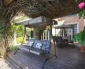 01-302 hübsches Ferienhaus Mallorca Südwesten Vorschaubild 7
